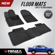Floor Mats 3D For 2012-2016 Ford Ranger All Weather Liners Set ... Deep Tray Rubber Mud Mats The Ultimate Off Road Floor 092014 F150 Husky Whbeater Front Rear Black 3d For 22016 Ford Ranger All Weather Liners Set Buy Plasticolor 0189r01 2nd Row Footwell Coverage New F250 350 450 Supeduty Oem Fseries Logo Truck 01 Amazoncom Oxgord 4pc Tactical Heavy Duty 2010 Ford F 250 Weathertech Review Weathertech Mat Buying Guide Digalfit Free Fast Shipping Top 8 Best Nov2018 Picks And Bed W Rough Country 52018 Pickups