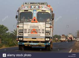 Indian Tata 3118C Heavy Truck Travelling Down Bengali Highway At ... Red Man Tgs26540 Heavy Truck Tractor Editorial Stock Image How To Protect The Heavy Truck Almstarlinecom Towing Tampa Bay Duty Recovery White Background Images All Capital Sales Used Equipment Dealer Mobile Repair Flidageorgia Border Area Trucks For Sale Car Cambridge Oh 740439 Simulator Edit Skins Youtube Android Apps On Google Play Optimus Prime Trasnsformers 4 Version 126 Upgrade