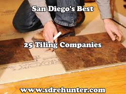 san diego s best 25 tiling companies in 2018
