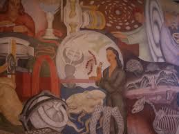 Coit Tower Murals Wpa by 100 Coit Tower Murals Wpa New Deal Murals Living New Deal