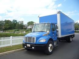 USED 2012 FREIGHTLINER M2 BOX VAN TRUCK FOR SALE IN IN NEW JERSEY #11411 Cargo Van Bodies Archives Dejana Truck Utility Equipment Used Trucks For Sale Cluding Freightliner Fl70s Intertional Used 2012 Ud 2600 Box Van Truck For Sale In Ga 1799 Intertional 4300 1735 Commercial And Vans Sale Key Sales Delaware Ohio 1987 Gmc 7000 Box For Auction Or Lease Diesel Industrial Power Serving Dallas Fort Worth Tx 1993 Ford Step 13 Fully Renovated Clothing Liftgates Nichols Fleet Goodyear Motors Inc