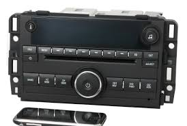 Chevrolet 07-13 Chevy GMC Truck Van Radio AM FM CD W Bluetooth ... Flipout Stereo Head Unit Dodge Diesel Truck Resource Forums Android Gps Bluetooth Car Player Navigation Dvd Radio For The New 2019 Ram 1500 Has A Massive 12inch Touchscreen Display Alpine X009gm Indash Restyle System Receiver Custom Replacement Oem Buy Auto Parts What Is Best Subwoofer Size And Type My Music Taste Blog Vehicle Audio Wikipedia Find Stereos And Speakers For Your Classic Ride Reyn Speed Shop Installation Design Services World Wide Audio Installer Fitting Stereos Tv Reverse Sensors Julies Gadget Diary Nexus 7 Powered Car Mods Gadgeteer