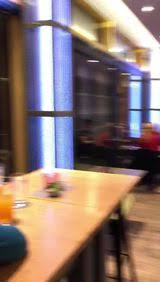 esszimmer lichtenberg am ortsplatz 1 lichtenberg 2021