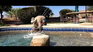 tucson pool tile cleaning by scalebusters inc