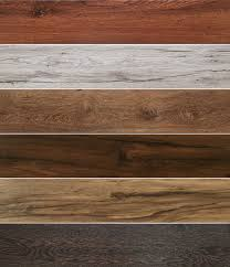guangzhou cheapest discontinued wood look porcelain floor tile