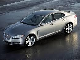 Amazing used jaguar R77