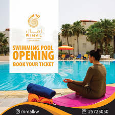 100 Kd Pool By Rimalkw Instagram Photo Swimming Pool Opening And Ticket Will Be