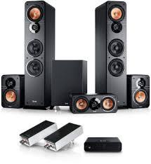5 1 soundsystem test vergleich 2021 welt beste produkte