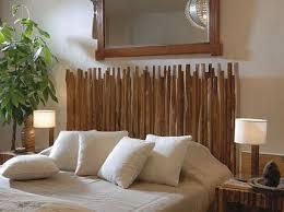 Bamboo Headboard Cal King by 162 Best Headboard Images On Pinterest Headboard Ideas