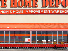 home depot declined my return but i ve only returned one thing