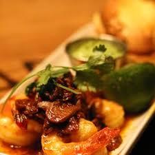 tres cuisine rostizado by tres carnales 235 photos 161 reviews