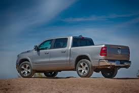 2019 Ram 1500: Refined Capability In A Full-Size Go-Anywhere Pickup ... New Ram 2500 Deals And Lease Offers Dodge Truck Leases 2017 Charger Month At Fields Chrysler Jeep 1500 Four What Ever Happened To The Affordable Pickup Feature Car Best 2018 31 Cool Dodge Truck Rebates Otoriyocecom 66 D100 Adrenaline Capsules Pinterest Mopar Larry H Miller Riverdale 2019 Refined Capability In A Fullsize Goanywhere Latest Ram 199 Per Month Lease 17 Sheboygan Ferman Cjd Tampa Fermancjdtampa Twitter The Worlds Newest Photos Of Logo Ram Flickr Hive Mind