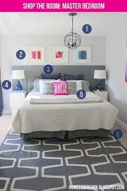 Where To Buy Bedroom Furniture by 263 Best Brillant Bedrooms Images On Pinterest Master Bedrooms