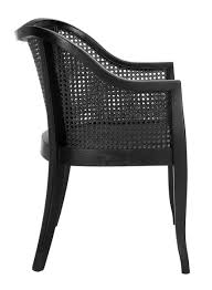 DCH9500C Dining Chairs - Furniture By Safavieh Mid19th Century St Croix Regency Mahogany And Cane Rocking Chair Wicker Dark Brown At Home Seating Best Outdoor Rocking Chairs Best Yellow Outdoor Cheap Seat Find Deals On Early 1900s Antique Victorian Maple Lincoln Rocker Wooden Caline Cophagen Modern Grey Alinum Null Products Fniture Chair Rocker Wood With Springs Frasesdenquistacom Parc Nanny Natural Rattan