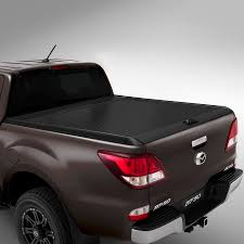 Mazda Accessories | Personalise Your Mazda BT-50 Truck Bed Mat W Rough Country Logo For 072018 Chevrolet 52018 F150 55ft Tonneau Covers Wwwtopsimagescom Rollbak Cover Retractable Retrax Retraxone In Stock Rollnlock Mseries Youtube Pro Product Review At Aucustoms Truck Bed Slides Sale Diy 24 Best And 12 Trusted Brands Nov2018 Tonneaubed Hard Rollup By Rev Black For 675 The Quality Accsories You
