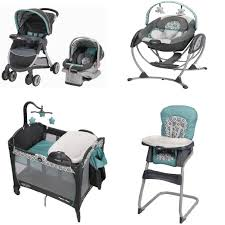 Baby Gear Bundle, Travel System, Play Yard, Swing, And High Chair ... Red Kite Feed Me Highchair Baby George At Asda Hauck Alpha Plus 2019 White Buy Kidsroom Living Chair Mickey Mouse Outdoor High Hauck Disney Winnie The Pooh Tidytime Mac Folding The Poohs Secret Garden Cartoon New Episodes For Kids New Hauck Disney Winnie The Pooh Padded Alpha Highchair Seat Pad Amazoncom 4 Piece Newborn Set Stroller Car Seat Adjustable Silhouette Walmartcom Gear Bundstroller Travel Systemplay Genuine Christopher Robin Eeyore Soft Toy Topic For Geo Pin Oleh Jooana Di Minnie Delights Complete Bundle