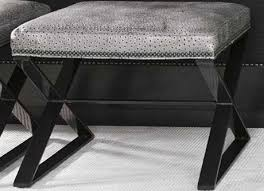 56 Best Benches Stools Images Accent Benches Entryway Benches Bedroom Benches For Sale