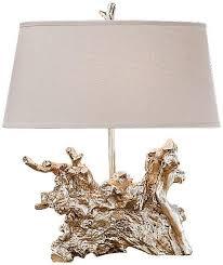 96 best regina andrew design images on pinterest lighting ideas