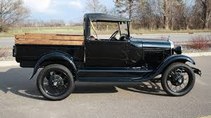 1929 Ford Model A Roadster Pickup | W216 | Indy 2012 Truck 1929 Ford Model Pickup Stock Photos Aa Motorcar Studio Gas Hyman Ltd Classic Cars Super Cheap A Roadster Youtube Ford Model Hot Rod 22000 Pclick Uk For Sale Classiccarscom Cc1047732 Rm Sothebys Ton Good Humor Ice Cream Pick Up Allsteel Sale Hrodhotline Extended Cab Rods Street Dreams Patterns Kits Trucks 82 Stake Bed