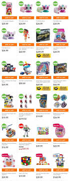 """Toys """"R"""" Us Black Friday Sale: 70% OFF, $20 Coupons, GWP ... U Box Coupon Code Crest Cleaners Coupons Melbourne Fl Toy Stores In Metrowest Ma Mamas Spend 50 Get 10 Off 100 Gift Toys R Us Family Friends Sale Nov 1520 Answers To Your Bed Bath Beyond Coupons Faq Coupon Marketing Ecommerce Promotions 101 For 20 Growth Codes Amazonca R Us Off October 2018 Duck Donuts Adventure Opens Chicago A Disappoting Pop Babies Booklet Printable Online Yumble Kids Meals Review Discount Code Kid Congeniality I See The Photo And Driver Is Admirable Red Dye 5"""