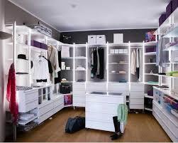 ankleidezimmer ideen zum einrichten gestalten schöner