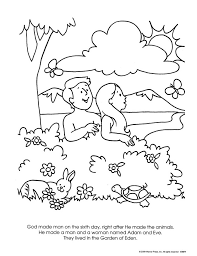 My Favorite Bible Stories Coloring Book Ages 2 7