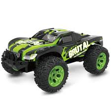 RC Car 4WD 2.4GHz Crawlers Rally Climbing Car 4x4 Double Motors ... Rc Trucks Gas Powered Cars Nitro Fuel 4x4 Monster Truck Carros A Rock Crawler With 4 Wheel Steering 110 Scale 24g 4wd New Rc For Sale Suppliers And Unique For 2018 Ogahealthcom Traxxas Stampede 2wd Silver Best 1 12 With Trailersremote Control Roundup Helion Invictus 10mt Brushless G4 Hlna0672 Offroad Buying Guide Geeks Mt410 Electric Pro Kit By Tekno Tkr5603 Car 24ghz Crawlers Rally Climbing Double Motors