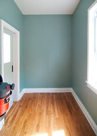 Popular Paint Colours For Living Rooms by The Color Stratton Blue By Benjamin Moore And We Had It Color