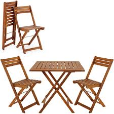 Details About Wooden Furniture Set Balcony Patio Folding Table Chairs  Camping Outdoor Angels Modish Solid Sheesham Wood Ding Table Set Walnut Finish Folding Cosco Ladder Back Chair Espressoblack Of 2 Contemporary Decoration Fold Down Amusing Northbeam Foldable Eucalyptus Outdoor 4pack Details About 5pcs Garden Patio Futrnture Round Metal And Chairsmetal Chairs Excellent Service In Bulk Rental Japanese Big Lots Alinum Camping Pnic Buy Product On Mid Century Modern Danish Teak And Splendid Small Extendable Glass Full Tables Rustic Farmhouse 60 Off With Sides 7pc Granite Inlay Oval Store