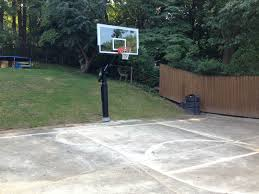 Luxury Basketball Hoop Backyard | Architecture-Nice Backyard Basketball Court Utah Lighting For Photo On Amusing Ball Going Through Basket Hoop In Backyard Amateur Sketball Tennis Multi Use Courts L Dhayes Dream Half Goal Installation Expert Service Blog Dream Court Goals Atlanta Metro Area Picture Fixed On Brick Wall A Stock Dimeions Home Hoops Gallery Sport The Pinterest Platinum System Belongs The Portable Archives Bestoutdoorbasketball Amazoncom Lifetime 1221 Pro Height Adjustable