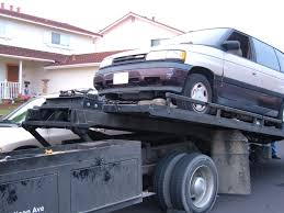 Flatbed Towing | Maraine Towing Encino | Tow Truck Near Me