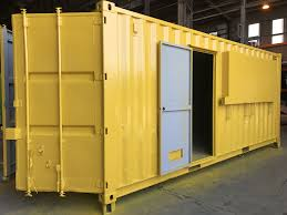 100 Metal Shipping Containers For Sale For In Melbourne In 2019 Temp Of Letter