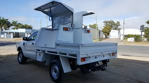 100 Custom Truck Tool Boxes Built Tool Boxes PHL Metal Fabrication