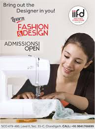 Bring Out The Designer In You! Learn Fashion Design. Admission ... How To Create Your Own Fashion Collection Youtube Draw Anime Body Female Printable Step By Drawing Emejing Learn Fashion Designing At Home Images Decorating Design Best 25 Zipper Ideas On Pinterest Tutorial Zippers And I Wanttodo Moments From Beauty Style Thats Sustainable A New Tfashion Formula Mckinsey Letters For Dental Assistant Thank You Letter Cert Cover Cut Sew Brooklyn Accelerator Myfavoriteadachecom Want Study Jewellery Lemark Institute Of Art Drawing Design Sketching 101 Become A Designer