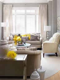 Living Room Curtain Ideas Beige Furniture by 33 Beige Living Room Ideas Decoholic