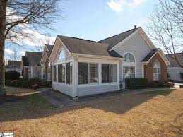 3 Or 4 Bedroom Houses For Rent by 403 Heritage Club Dr Greenville Sc 29615 Mls 1294554 Redfin