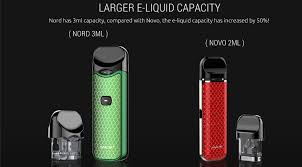 20% Off SMOK Nord Kit After Coupon @ Urlhasbeenblocked $29.9 ... Amazon Promo Codes And Coupons Take 10 Off Your First Every Major Retailers Cutoff Dates For Guaranteed Untitled Enterprise Coupons Promo Codes November 2019 25 Off Cafe Press Deals 1tb Adata Xpg Sx8200 Pro M2 Pcie Nvme Ssds Slickdealsnet Homeless Animals Awareness Week Coupon Heritage Humane The Best Discounts On Amazons Fire Tv Stick 4k Belizean Kitchen Belko Dicko Pages Directory Ibotta Referral Code Get 20 In Bonuses Ipsnap Never Forget A