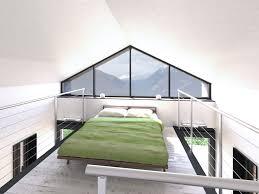 17 schlafzimmer die euch inspirieren werden homify