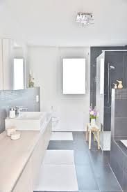 einblick badezimmerideen schöne badezimmer badezimmer