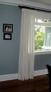 Ikea Aina Curtains Discontinued by I Just Wanted Some Fresh White Drapery Panels Living In The