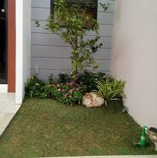 100 Angelos Landscape Forest Gardenplants For Sale Business Service Banawa