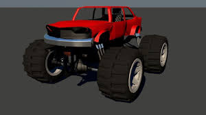 Monster Truck 3D Model Realtime | CGTrader 3d Model Wonder Woman Monster Jam Truck On Wacom Gallery 3 D Uniform Background Stock Illustration Safari 3d Cgtrader Offroad Rally 116 Apk Download Android Racing Games Amazoncom 4x4 Stunts Appstore For 39 Obj Fbx 3ds Max Free3d Image Stock Photo Istock Monster Truck Model Caravan By Litha Bacchi Litha_bacchi Monstertruck Grave