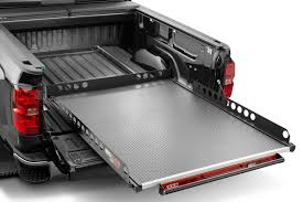 WeatherTech® 32U6706 - UnderLiner™ Bed Liner Best Doityourself Bed Liner Paint Roll On Spray Durabak Can A Simple Truck Mat Protect Your Dualliner Bedliners Bedrug 1511101 Bedrug Btred Complete 5 Pc Kit System For 2004 To 2006 Gmc Sierra And Bedrug Carpet Liners Liner Spray On My Grill Bumper Think I Like It Trucks Mats Youtube Customize With A Camo Bedliner From Protection Boomerang Rubber Fast Facts 2017 Dodge Ram 2500 Rustoleum Coating How Apply