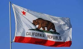 bureau workers comp california ratings bureau proposes small workers comp premium