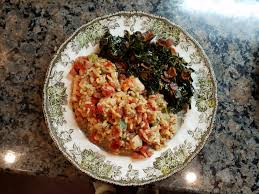 Cooking Light Diet Food Traditions & Culture eGullet Forums