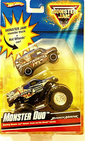 Hot Wheels Monster Jam Duo Bounty Hunter 1:64 Scale Collectible ... Monster Jam World Finals Xvii Competitors Announced Bounty Hunter Win In St Louis Featuring Arlin Hot Wheels Year 2014 124 Scale Die Cast Metal Body Yuge Truck Weekend Trac In Pasco Rev Tredz New Hotwheels 5 Trucks Wiki Fandom Powered By The Of Gord Toronto 2018 Jacobkhan Sport Mod Trigger King Rc Radio Controlled Hollywood On Potomac Las Vegas Nevada Xvi Racing March 27