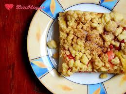 rezept veganer apfelkuchen mit streuseln lisibloggt