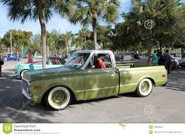 Old Classic American Truck Editorial Stock Image. Image Of Forties ... Used Chevrolet Trucks Rountree Moore Lake City Fl Test Drive 2017 Silverado 2500 44s New Duramax Engine Burkins In Macclenny Jacksonville Ferman New Tampa Chevy Dealer Near Brandon John Deere Kids Dump Truck Together With Model Military Or Sold 2001 S10 Ls Extended Cab Meticulous Motors Inc For Sale Nashville Colorado 1985 C10 2 Door Pickup Real Muscle Exotic 64 Stepside Pinterest Gm Trucks