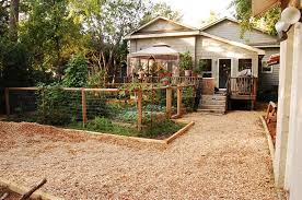 Urban Self-Sufficientist: Backyard Remodel On The Cheap Urban Backyard Design Ideas Back Yard On A Budget Tikspor Backyards Winsome Fniture Small But Beautiful Oasis Youtube Triyaecom Tiny Various Design Urban Backyard Landscape Bathroom 72018 Home Decor Chicken Coops In Coop Wasatch Community Gardens Salt Lake City Utah 2018 Bright Modern With Fire Pit Area 4 Yards Big Designs Diy Home Landscape Fleagorcom Our Half Way Through Urnbackyard Mini Farm Goats Chickens My Patio Garden Tour Blog Hop