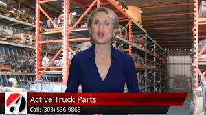 Active Truck Parts Hudson Wonderful 5 Star Review By Jeff H - YouTube Car Audio V12 12 Active Subwoofers Burgosco Auto Truck Parts Hudson Perfect 5 Star Review By Greg J Youtube Tled2x6cr3active West Side Llc How To Brand Your Ebay Listings Isoft Data Systems Classic Service Amp Repair Vintage Garage Tshirt Gmc C4c8500 Windshield Wiper Motor For A 2003 Chevrolet C5500 Sales Inc Just Another Wordpresscom Site Tractor Hand Tools Tyres Cab Clip 35901 For Sale At Co Wonderful Jeff H Automotive Sg Irons Mi Tledinf2caactive